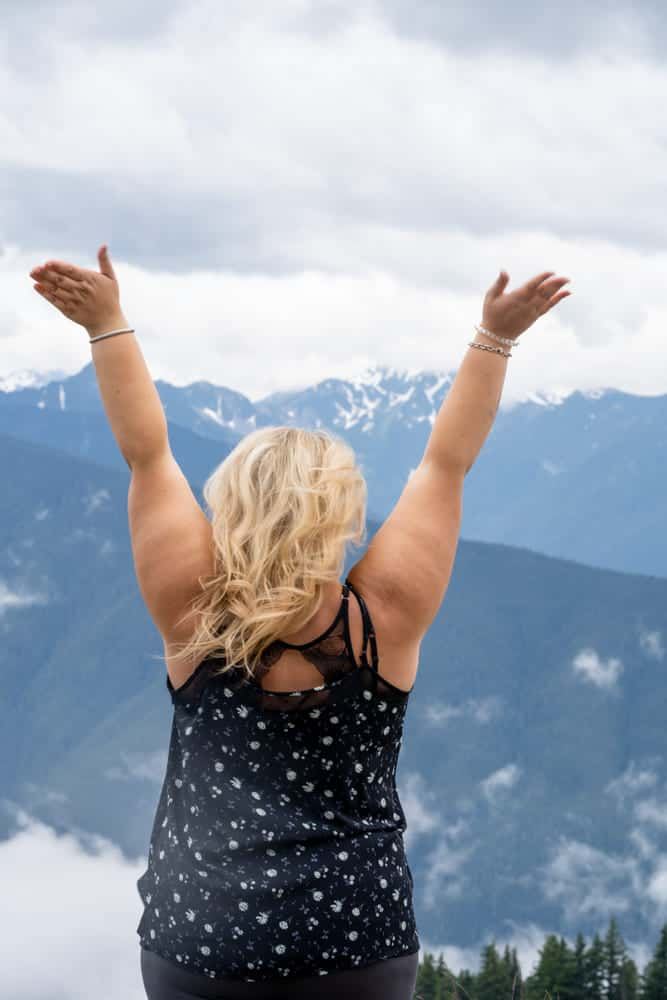 recover from depression, anxiety and PTSD with calm the chaos counselling